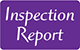 Food Inspection Report